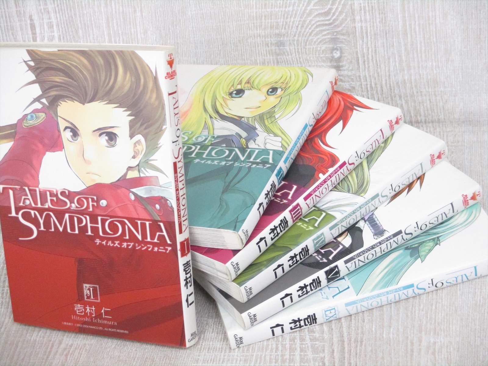 Parasyte New Edition 1-10 Complete Manga comic book set Hitoshi Iwaaki Japanese