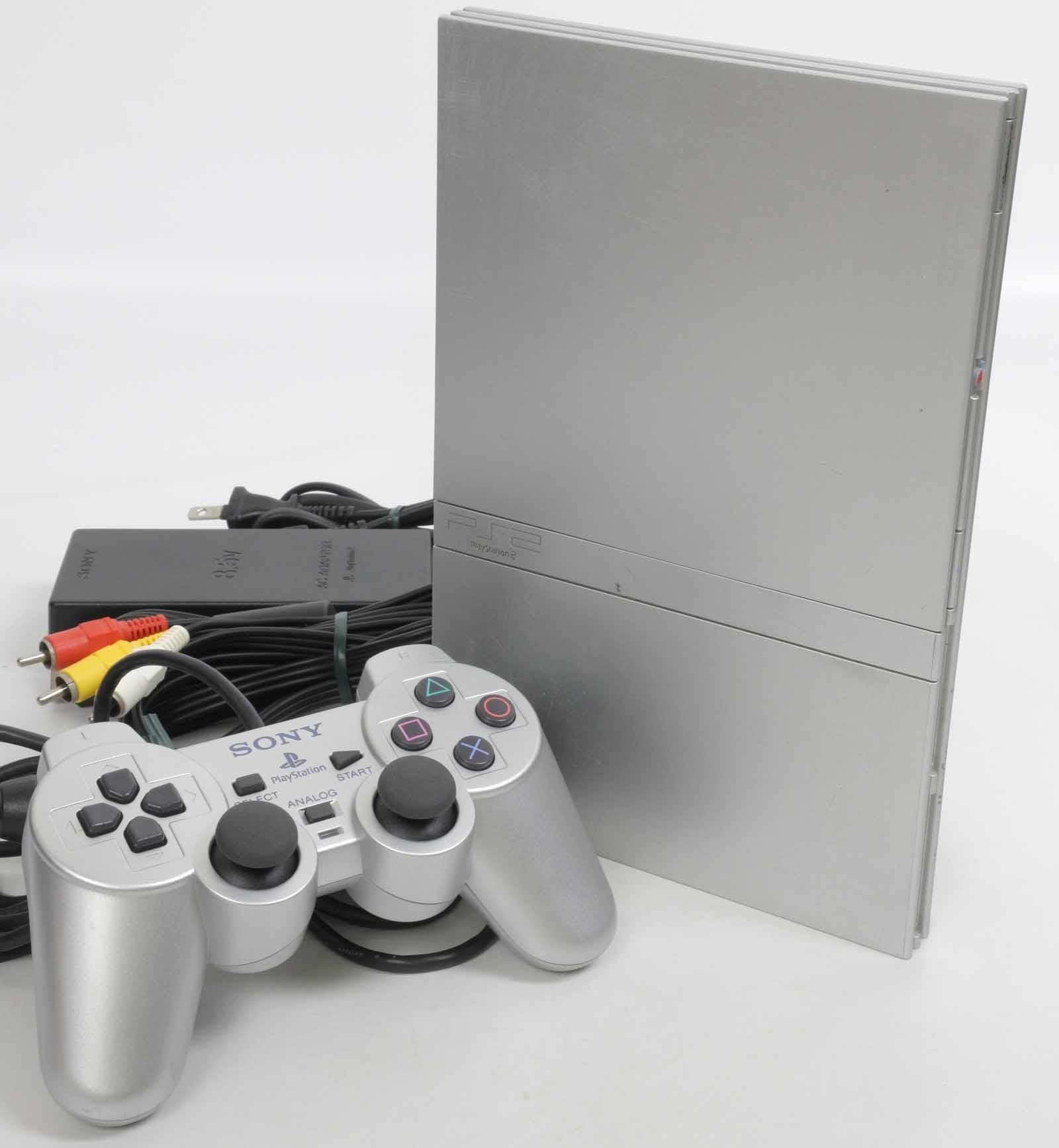 Playstation Inkwash Bettwäsche-Set SI178